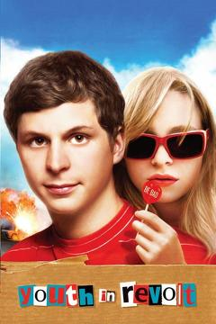 Best Romance Movies of 2009 : Youth in Revolt