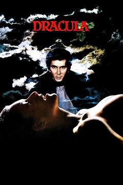 Best Horror Movies of 1979 : Dracula