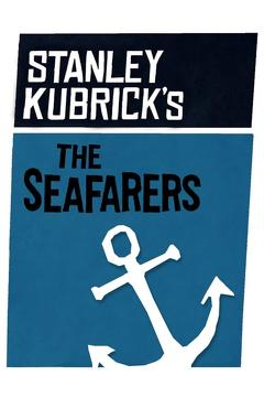 Best Documentary Movies of 1953 : The Seafarers