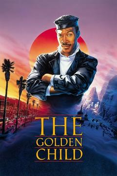 Best Mystery Movies of 1986 : The Golden Child