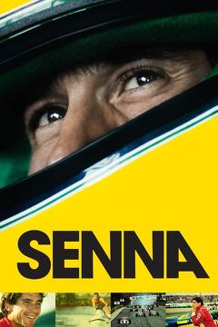 Best Documentary Movies of 2010 : Senna