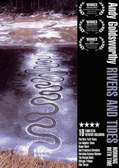 Best Documentary Movies of 2001 : Rivers and Tides