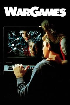 Best Science Fiction Movies of 1983 : WarGames