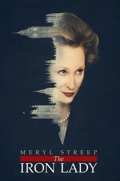 Best History Movies of 2011 : The Iron Lady