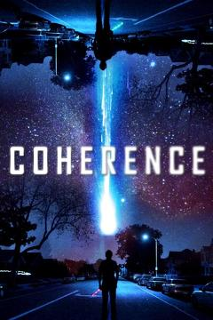Best Science Fiction Movies of 2013 : Coherence