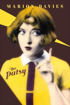 Best Romance Movies of 1928 : The Patsy