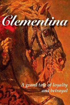 Best Adventure Movies of 1911 : Princess Clementina