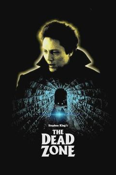 Best Movies of 1983 : The Dead Zone