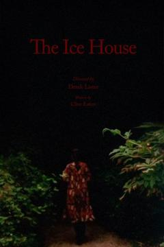 Best Horror Movies of 1978 : The Ice House