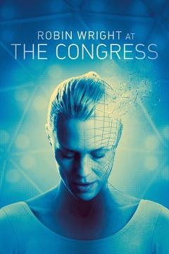 Best Science Fiction Movies of 2013 : The Congress