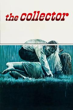 Best Thriller Movies of 1965 : The Collector