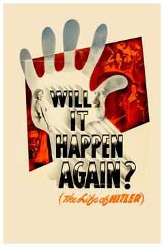 Best Documentary Movies of 1948 : Will It Happen Again?