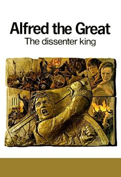 Best History Movies of 1969 : Alfred the Great