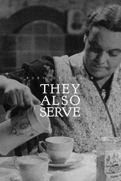 Best Documentary Movies of 1940 : They Also Serve