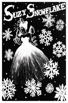 Best Music Movies of 1951 : Suzy Snowflake