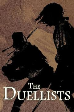 Best War Movies of 1977 : The Duellists