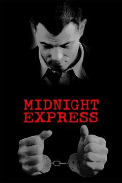 Best Crime Movies of 1978 : Midnight Express