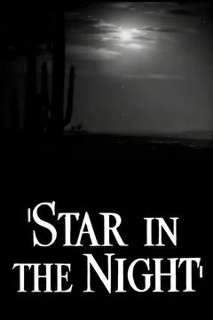 Best Family Movies of 1945 : Star in the Night