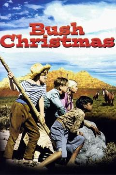 Best Action Movies of 1947 : Bush Christmas