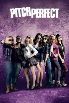 Best Romance Movies of 2012 : Pitch Perfect