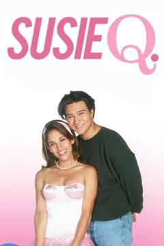 Best Mystery Movies of 1996 : Susie Q
