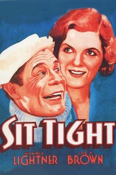 Best Action Movies of 1931 : Sit Tight