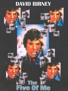 Best Tv Movie Movies of 1981 : The Five of Me