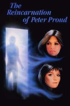 Best Horror Movies of 1975 : The Reincarnation of Peter Proud