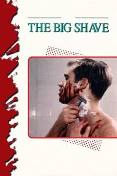Best Drama Movies of 1967 : The Big Shave