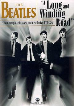 Best Music Movies of 1994 : The Beatles, The Long and Winding Road: The Life and Times