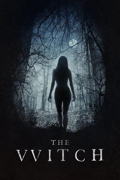 Best Mystery Movies of 2015 : The Witch