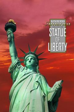 Best History Movies of 1985 : The Statue of Liberty