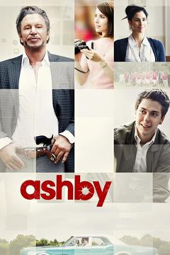 Best Romance Movies of 2015 : Ashby
