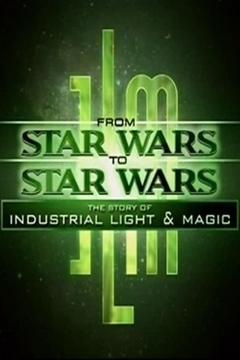 Best Documentary Movies of 1999 : From Star Wars to Star Wars: The Story of Industrial Light & Magic