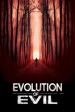 Best Thriller Movies of This Year: Evolution of Evil