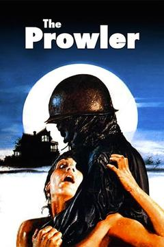 Best Mystery Movies of 1981 : The Prowler