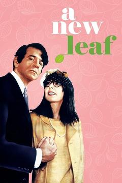 Best Romance Movies of 1971 : A New Leaf