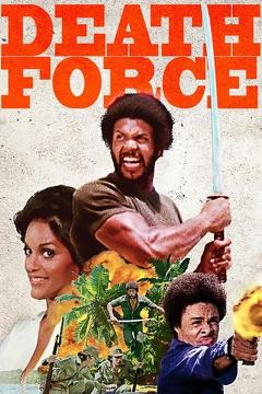 Best War Movies of 1978 : Death Force