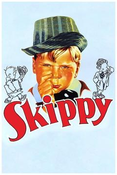 Best Family Movies of 1931 : Skippy