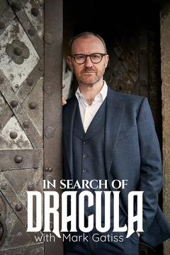 Best Movies of 2020 : In Search of Dracula with Mark Gatiss