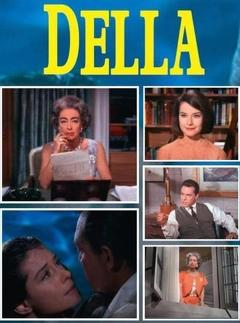 Best Tv Movie Movies of 1964 : Della
