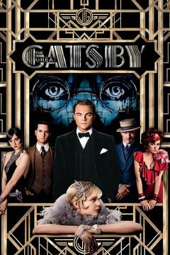 Best Romance Movies of 2013 : The Great Gatsby