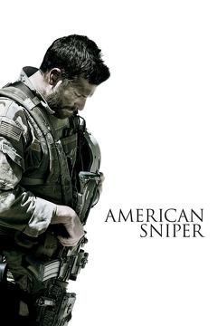 Best War Movies of 2014 : American Sniper