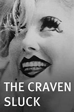 Best Science Fiction Movies of 1967 : The Craven Sluck