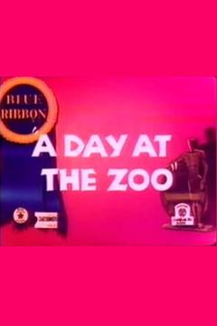 Best Family Movies of 1939 : A Day at the Zoo