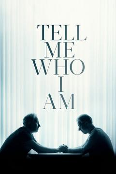 Best Mystery Movies of 2019 : Tell Me Who I Am