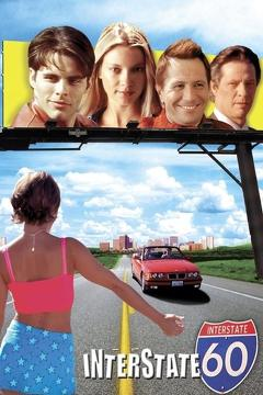 Best Comedy Movies of 2002 : Interstate 60