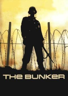Best History Movies of 2001 : The Bunker