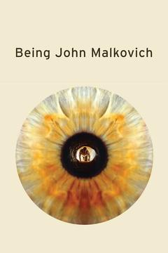 Best Fantasy Movies of 1999 : Being John Malkovich