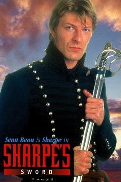 Best History Movies of 1995 : Sharpe's Sword